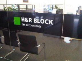 Aandeel Block H&R : koersen, rendementen   Analist nl