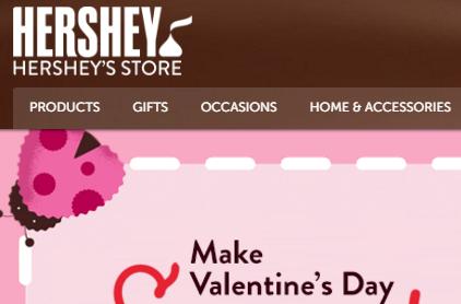 Aandeel The Hershey Company: adviezen, rendementen   Analist nl