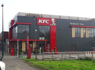 Yum kfc analist