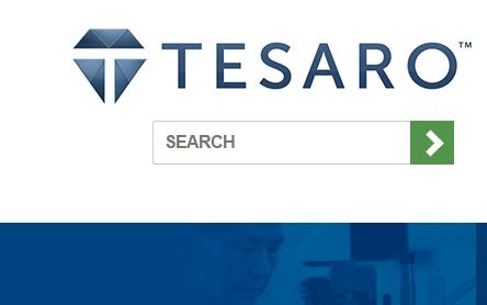 Aandeel Tesaro Inc bedrijfsnieuws, informatie   Analist nl
